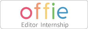 offie-intern-wanted
