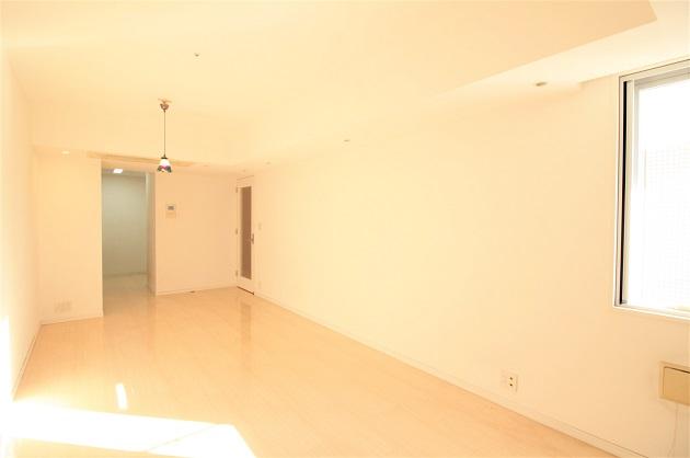 【募集終了】半蔵門2分。19階からの眺望を楽しむ贅沢空間。